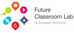futureclassroomlab