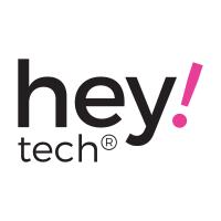logo_heytech_600