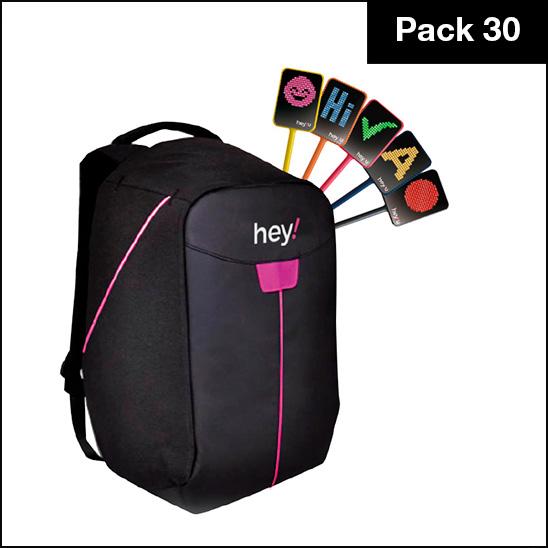 heyU_Pack30_rosa